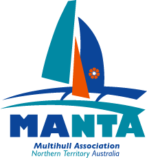 Multihull Association of the Northern Territory